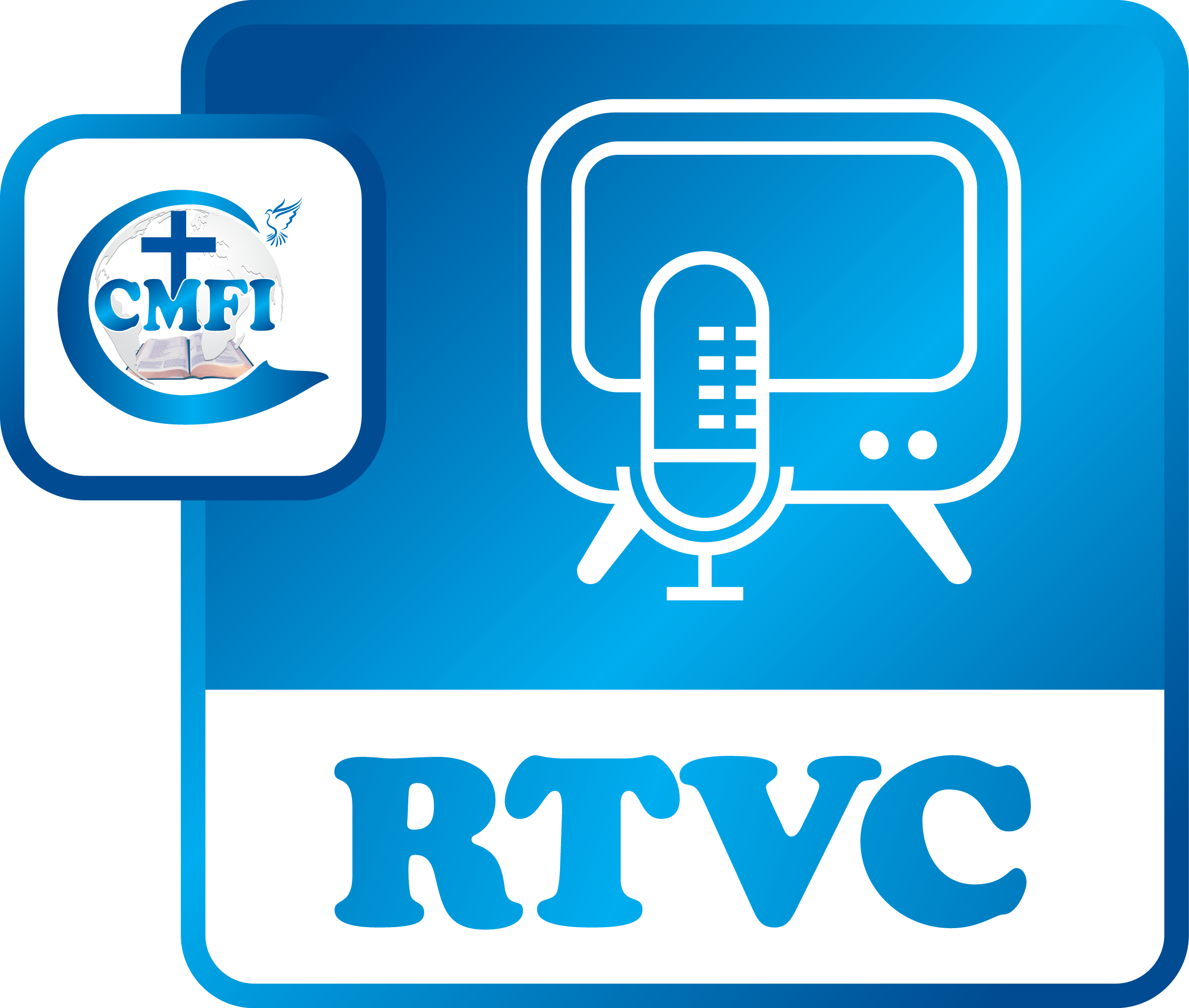 Radio Television voice of the cross
